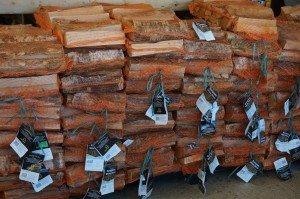 Westminster Firewood